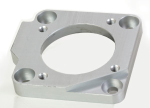 CNG-Throttle-Body-Adaptor-Plates
