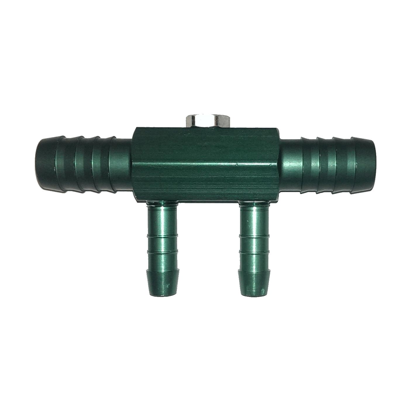 ADT10-10T6-6(TSP)